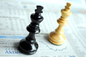 First Trust launches actively managed merger arbitrage ETF