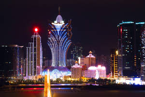 Macau casino etf how to beat casino surveillance