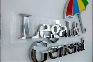 LGIM cross-lists 'disruptive technology' ETFs on Xetra and Borsa Italiana