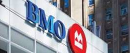 BMO expands line-up with seven new ETFs