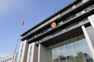 GSAM cuts fee on Chinese government bond ETF