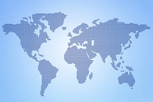 Satrix launches first global aggregate bond ETF in South Africa