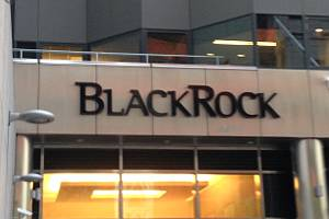 BlackRock switches four USD fixed income ETFs to ICE indices
