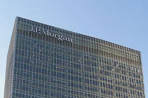 JP Morgan launches Europe and Japan BetaBuilders ETFs on Cboe