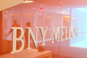 BNY Mellon rolls out second wave of ultra-low-cost ETFs