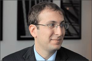 Jeremy Schwartz, WisdomTree Director of Research.