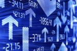 Quality best performing factor in 2017, reports FTSE and OpenheimerFunds