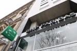 BNP Paribas introduces European ESG growth equity ETF