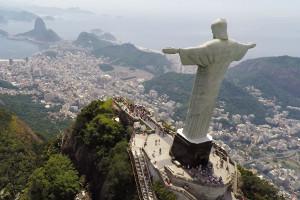 BlackRock lists MSCI Brazil ETF on Xetra