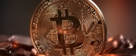 ProShares set to make history with first US-listed bitcoin ETF