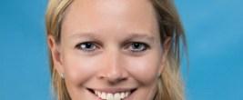 Fannie Wurtz, Head of Amundi ETF, Indexing and Smart Beta