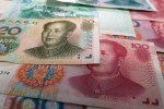 Nikko and ICBC launch China onshore government bond ETF in Singapore