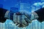 IndexIQ's merger arbitrage ETF reaches $1bn AUM milestone