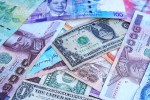 YTD Global ETF inflows up 80% on 2016, reports ETFGI