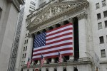Vident Financial shifts ETF suite to NYSE Arca