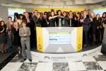 Mackenzie Global Leadership Impact ETF NEO Exchange Canada
