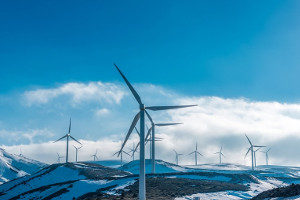 Direxion unveils leveraged clean energy ETF