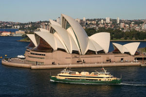 ASIC highlights areas for improvement in Australia's ETP market
