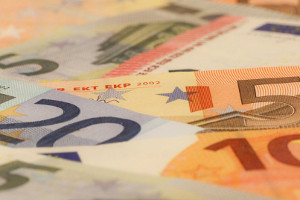 Amundi expands Prime suite with ultra-short euro govies ETF