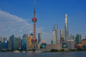 Institutional investors favour ETFs to access Chinese assets