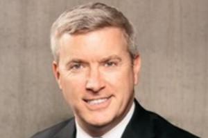 Mark Neill, Head of RBC ETFs.