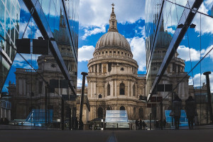 LSE reports 16 new ETF listings in June