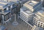 LSE reports 12 new ETF listings in September