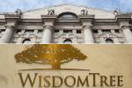 WisdomTree cross-lists 'enhanced yield' bond ETFs onto Borsa Italiana