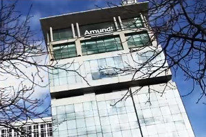 Amundi expands low-cost 'Prime' suite with emerging markets ETF