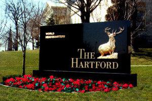 Hartford Funds ETFs