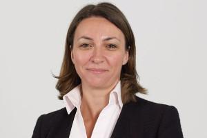 Caroline Baron Franklin Templeton ETFs