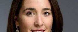 Kathryn Sweeney, Head of SPDR Americas Institutional Sales