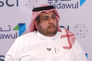 MSCI partners with Tadawul on new tradeable equity index
