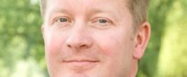 VanEck launches trio of crypto asset ETPs