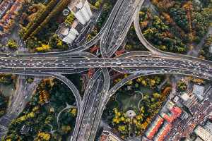 Vanguard Australia launches global infrastructure ETF