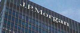 JP Morgan launches high yield multi-factor ETF in Europe