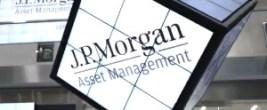 JP Morgan adds emerging markets ETF to 'enhanced index' series
