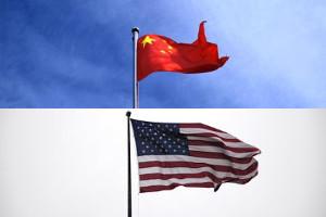TigerShares US China Internet ETF