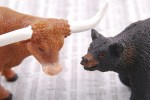 TrimTabs launches risk-managed equity and fixed income ETFs