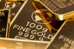 Gold and recessions: What to know this time around