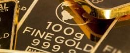 Gold ETFS ETCs