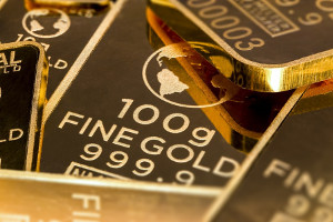 Gold ETFs record strong inflows amid coronavirus fears