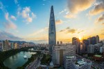 Mirae launches South Korean REIT and government bond ETF on KRX