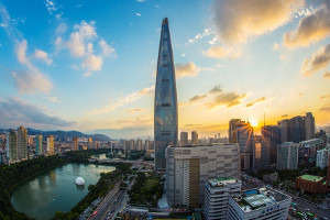 Mirae launches two South Korea equity ETFs on KRX