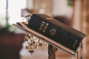 Global X expands Catholic values suite with global ex-US ETF