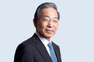 Akira Kiyota, Japan Exchange Group CEO