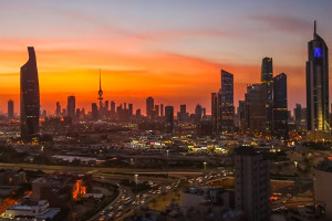 Tailwinds for Kuwaiti ETF as S&P reclassification takes effect