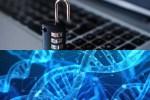 BlackRock Thematic iShares Cybersecurity Genomics ETFs