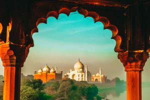 India equities quality betashares