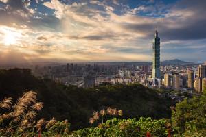 Taiwan ESG Yuanta